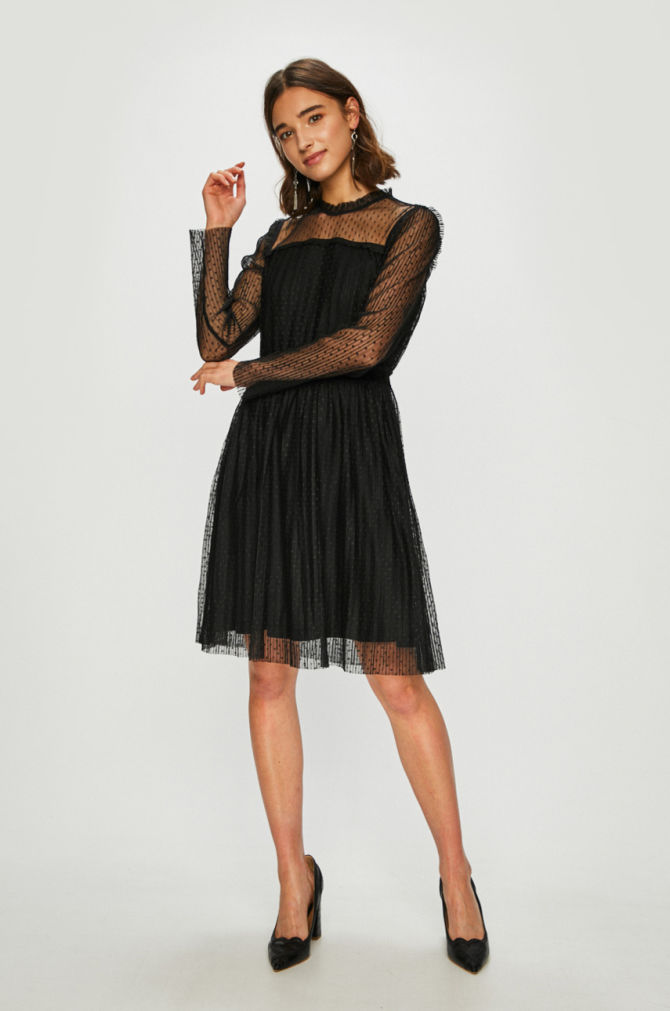 Rochie Only model clos