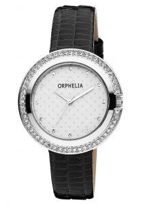 Ceas Orphelia Glitz OR11718