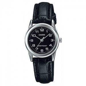 Ceas de dama Casio LTP-V001L-1BUDF