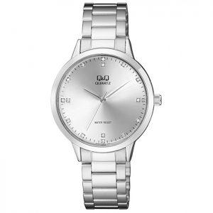 Ceas de dama Q&Q QA09J201Y Standard