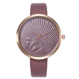 Ceas de dama elegant Disu CS1063/cs1049