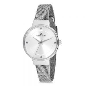 Ceas pentru dama, Daniel Klein Fiord, DK12046-1
