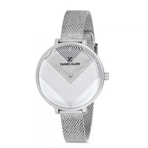 Ceas pentru dama, Daniel Klein Fiord, DK12049-1