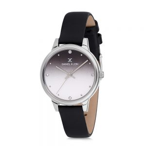 Ceas pentru dama, Daniel Klein Fiord, DK12201-1