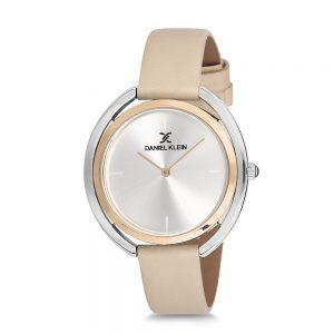 Ceas pentru dama, Daniel Klein Premium, DK12197-6