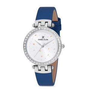 Ceas pentru dama, Daniel Klein Premium, DK12199-7